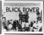 Stokeley Carmichael_Black Power Berkeley