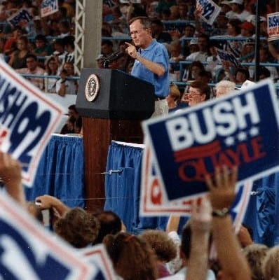 ghwbush1992