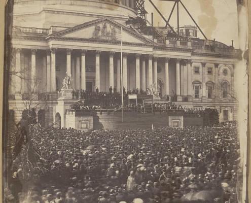 lincoln-first-inaugural-photo