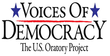 Voices of Democracy