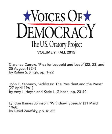 2009 voice of democracy essay