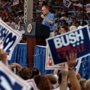 ghwbush1992
