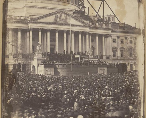 lincoln-first-inaugural-photo